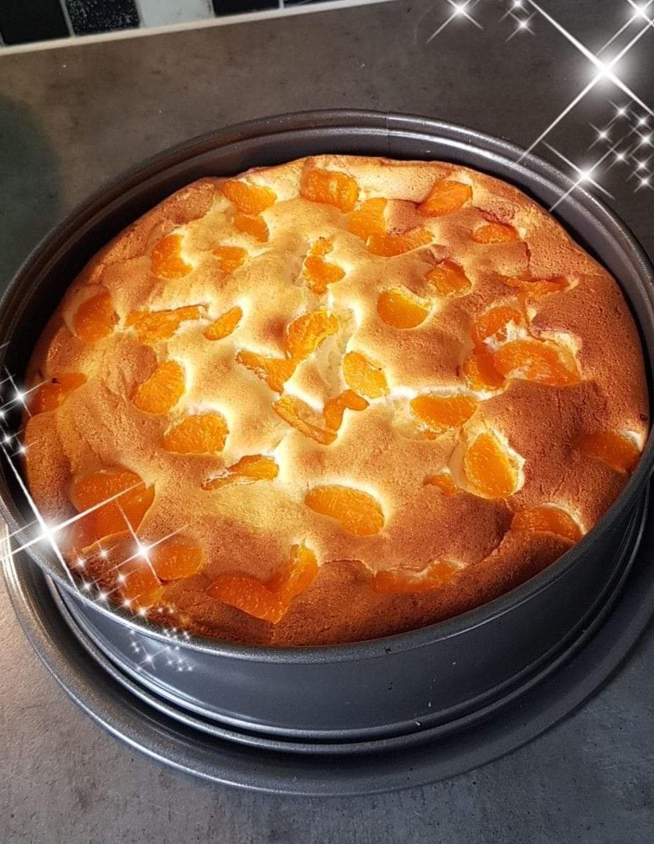 Blech puddingpulver käsekuchen ohne boden mit Cremiger Käsekuchen